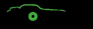 logo-fotowierzba-03